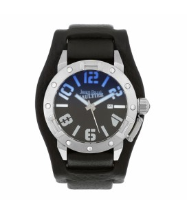 Montre Jean Paul Gaultier 8501701