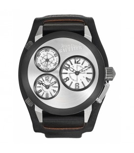 Montre Jean Paul Gaultier 8500301