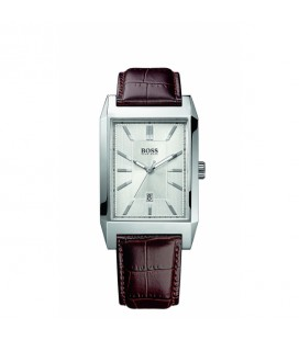 Montre Hugo Boss 1512916