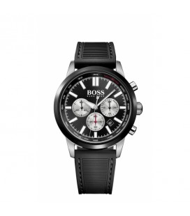 Montre Hugo Boss 1513186