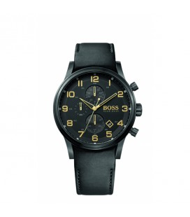 Montre Hugo Boss 1513274