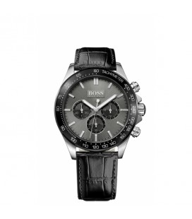 Montre Hugo Boss 1513177