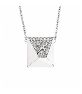 Collier Thierry Mugler T41287Z