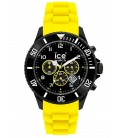 Montre Ice-Watch CH.BY.B.S.10