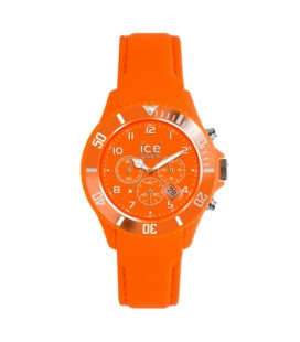 Montre Ice-Watch CH.FO.B.L.11