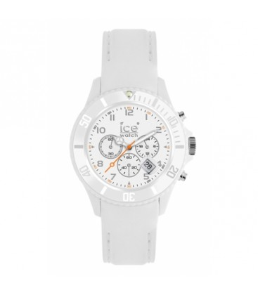 Montre Ice-Watch CH.WE.B.L.11