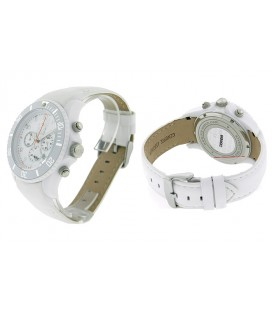 Montre Ice-Watch Chrono Matt