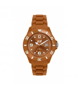 Montre Ice-Watch CT.CA.U.S.10