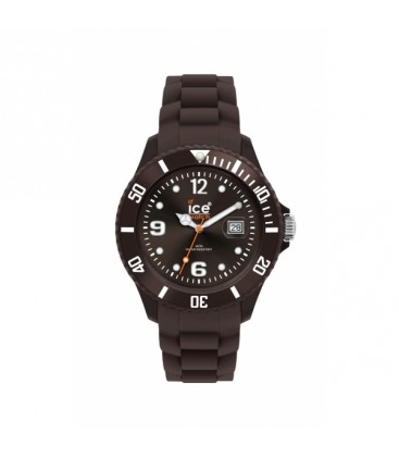 Montre Ice-Watch CT.KC.B.S.10