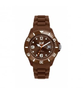 Montre Ice-Watch CT.MC.B.S.10