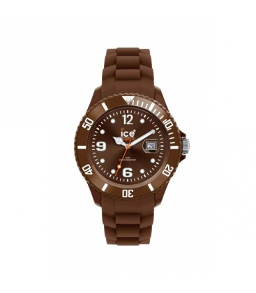 Montre Ice-Watch Ice-Chocolate