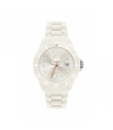 Montre Ice-Watch CT.WC.U.S.10