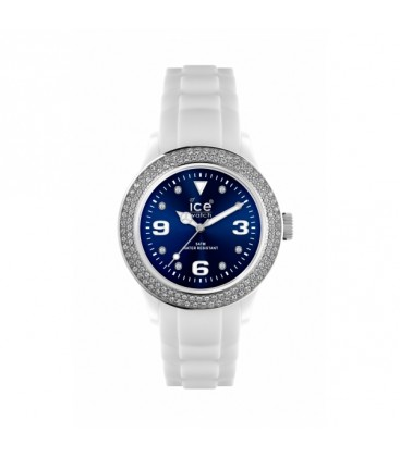 Montre Ice-Watch IB.ST.WBE.U.S.11