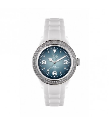 Montre Ice-Watch IB.ST.WSH.U.S.11