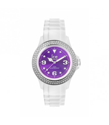 Montre Ice-Watch IPE.ST.WPE.U.S.12