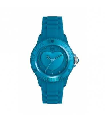 Montre Ice-Watch LO.FB.U.S.11