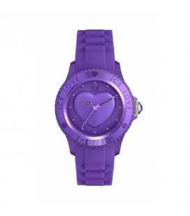 Montre Ice-Watch Ice-Love LO.LR.U.S.11