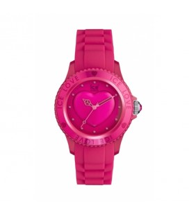 Montre Ice-Watch LO.PK.U.S.10