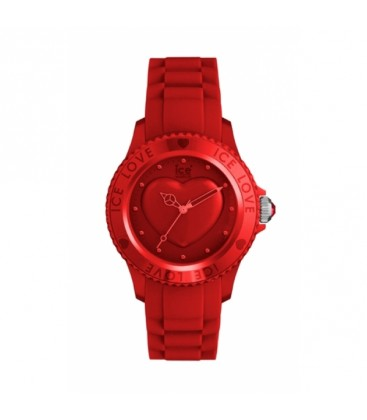 Montre Ice-Watch LO.RD.U.S.10