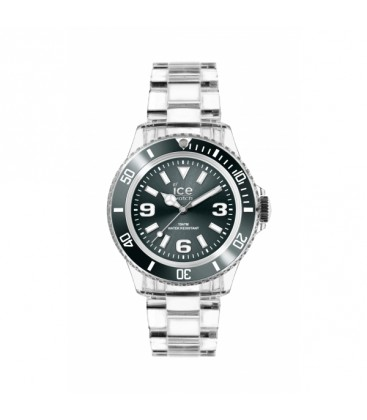 Montre Ice-Watch PU.AT.B.P.12