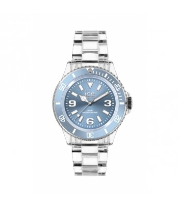 Montre Ice-Watch PU.BE.B.P.12