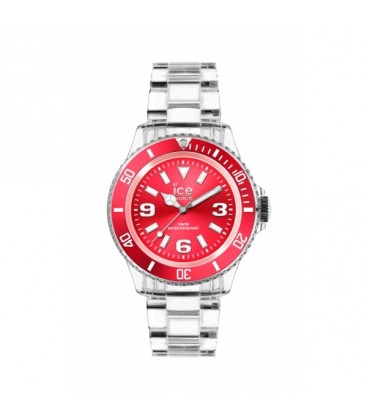 Montre Ice-Watch PU.RD.B.P.12