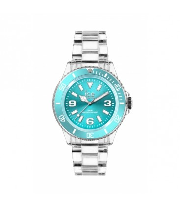 Montre Ice-Watch PU.TE.B.P.12