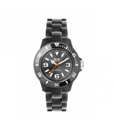 Montre Ice-Watch SD.AT.S.P.12