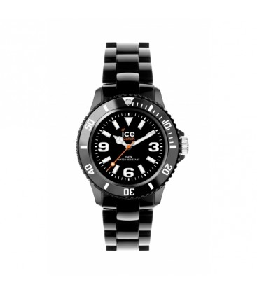 Montre Ice-Watch SD.BK.U.P.12