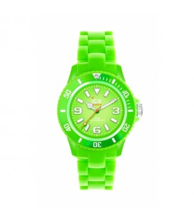 Montre Ice-Watch SD.GN.B.P.12