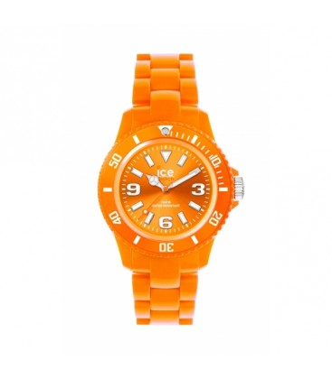 Montre Ice-Watch SD.OE.B.P.12
