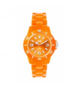 Montre Ice-Watch SD.OE.S.P.12