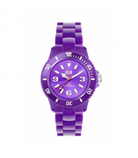 Montre Ice-Watch SD.PE.B.P.12