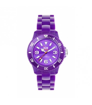 Montre Ice-Watch SD.PE.U.P.12