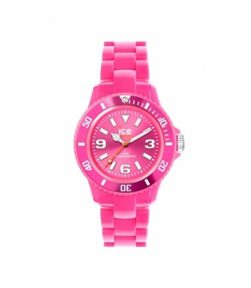 Montre Ice-Watch SD.PK.S.P.12