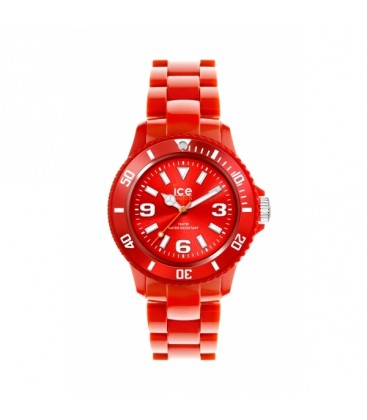 Montre Ice-Watch SD.RD.U.P.12