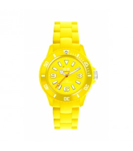 Montre Ice-Watch SD.YW.B.P.12
