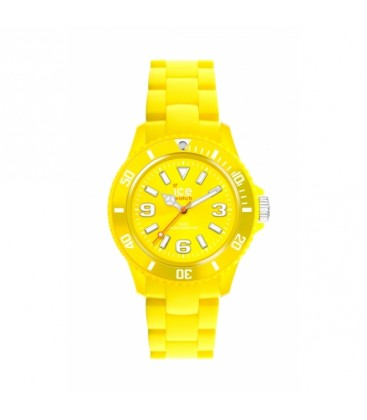 Montre Ice-Watch SD.YW.U.P.12