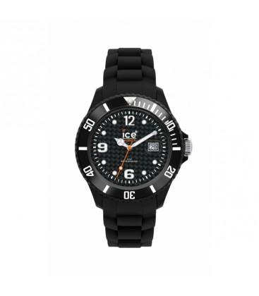Montre Ice-Watch SI.BK.S.S.09
