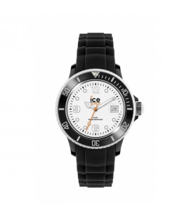 Montre Ice-Watch SI.BW.B.S.11