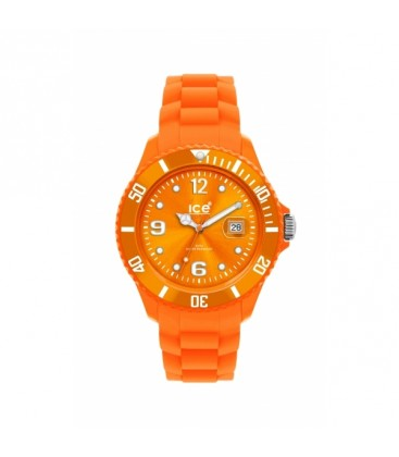 Montre Ice-Watch SI.OE.U.S.09