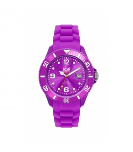 Montre Ice-Watch SI.PE.U.S.09