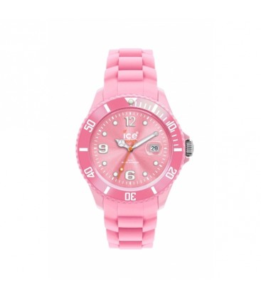 Montre Ice-Watch SI.PK.B.S.09