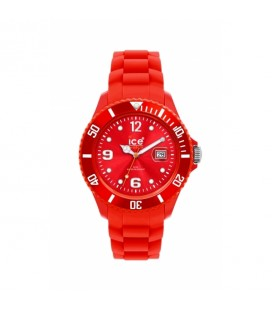 Montre Ice-Watch SI.RD.B.S.09