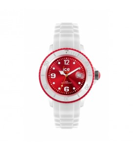Montre Ice-Watch SI.WD.U.S.11