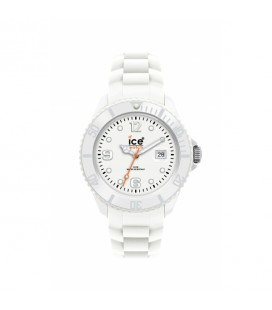 Montre Ice-Watch SI.WE.BB.S.11
