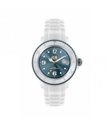 Montre Ice-Watch SI.WJ.S.S.11