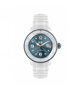 Montre Ice-Watch SI.WJ.U.S.11