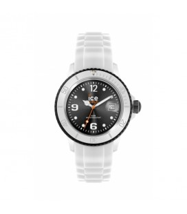Montre Ice-Watch SI.WK.S.S.11