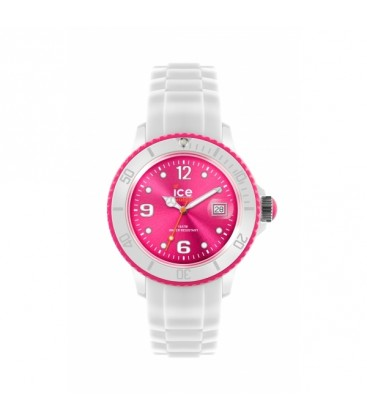 Montre Ice-Watch SI.WP.S.S.11